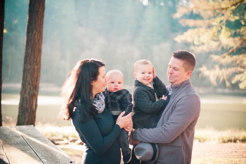 portland-oregon-family-photographer-34
