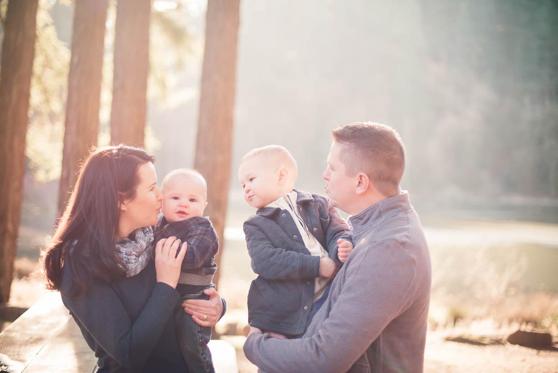 portland-oregon-family-photographer-36