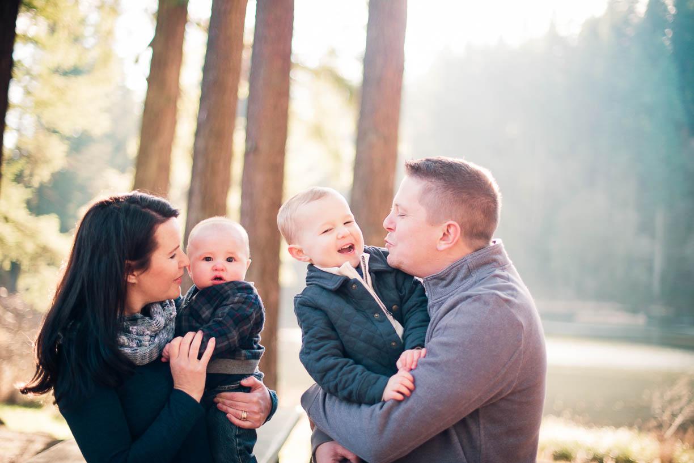 portland-oregon-family-photographer-38