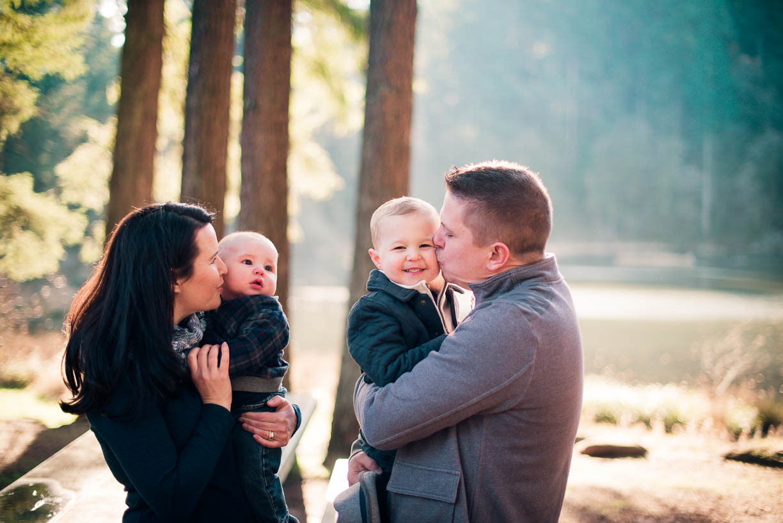 portland-oregon-family-photographer-39