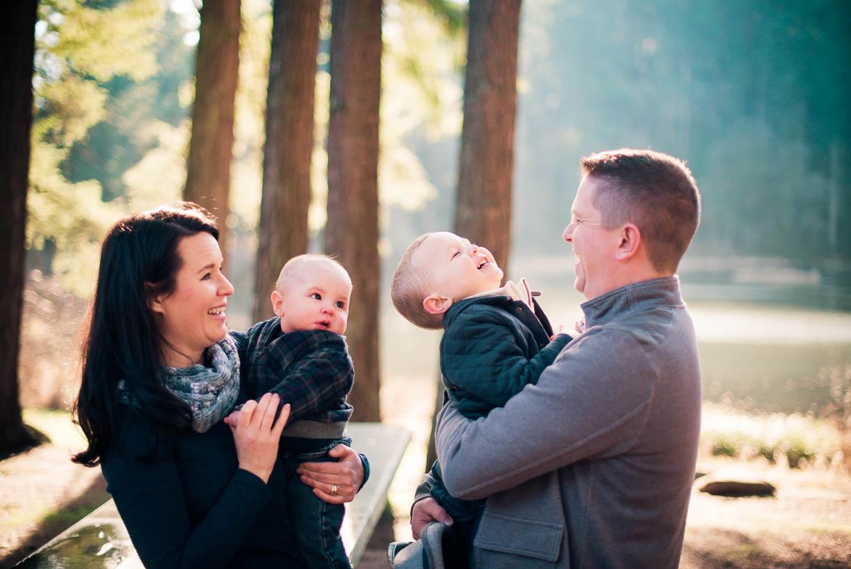 portland-oregon-family-photographer-40