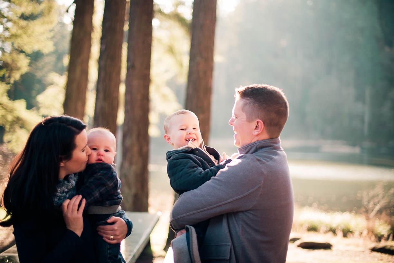 portland-oregon-family-photographer-41