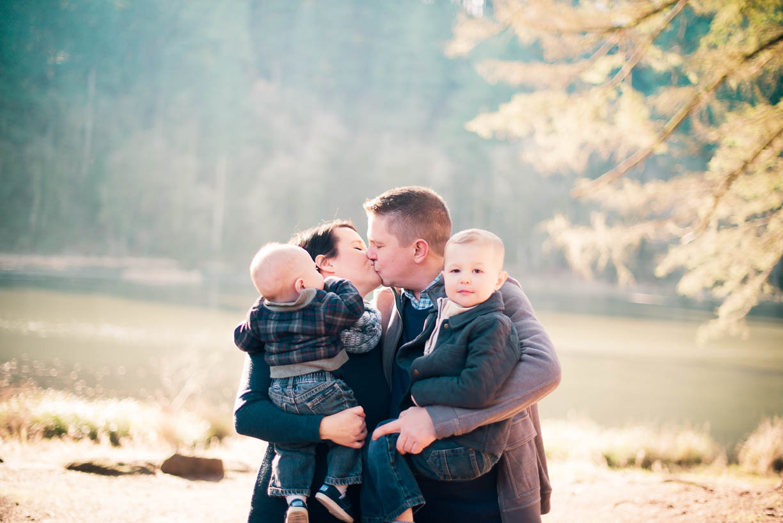 portland-oregon-family-photographer-43