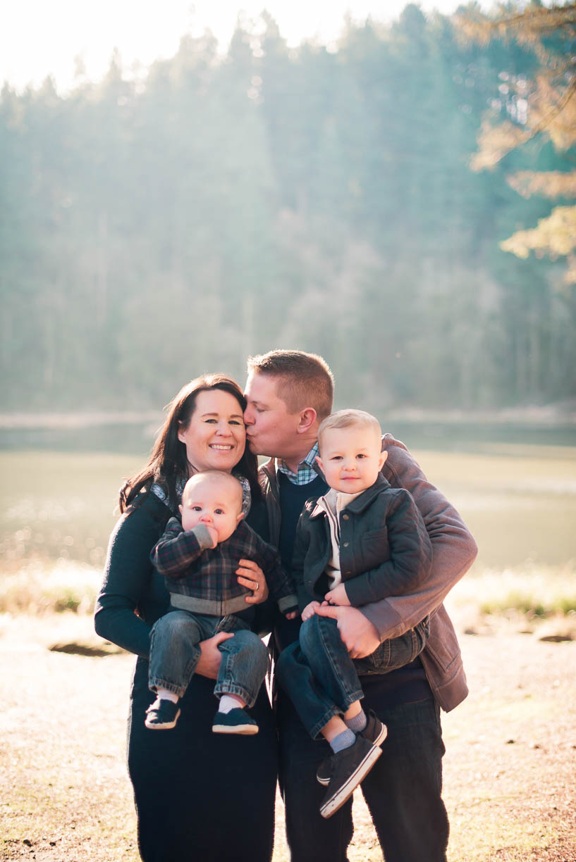 portland-oregon-family-photographer-49