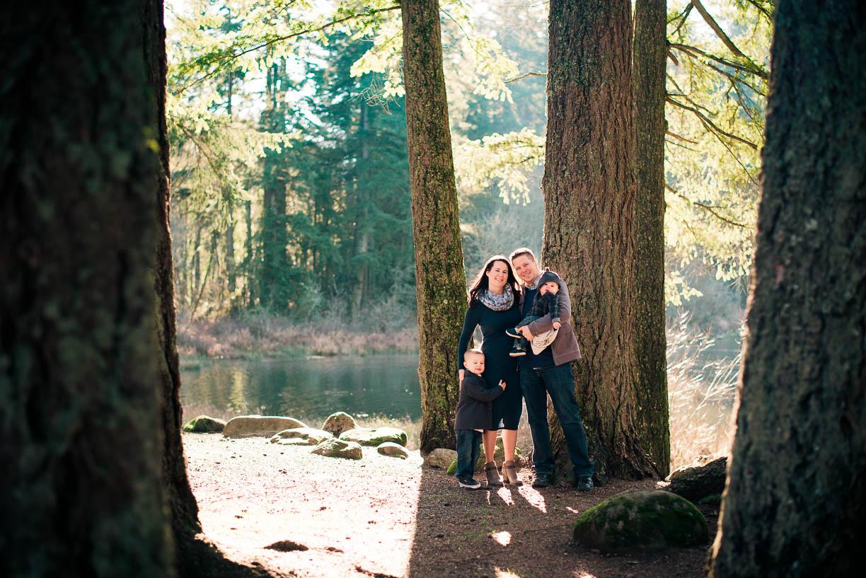 portland-oregon-family-photographer-5