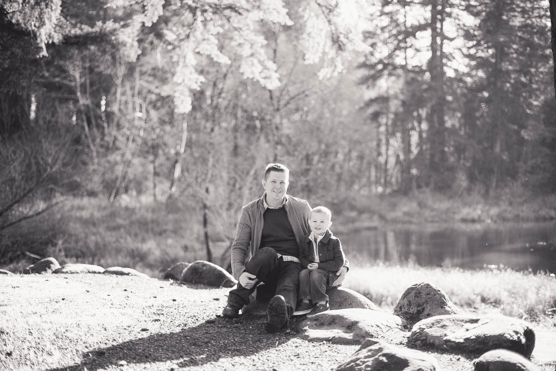 portland-oregon-family-photographer-52
