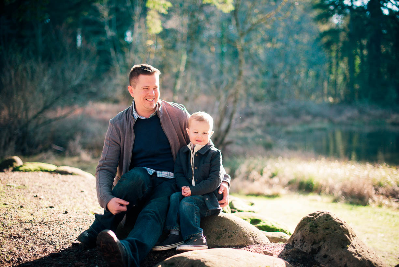 portland-oregon-family-photographer-54