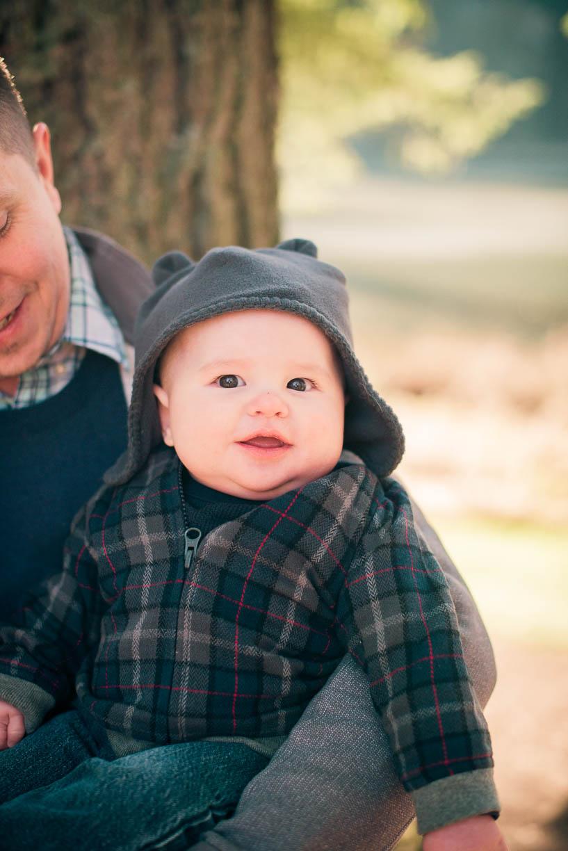 portland-oregon-family-photographer-6