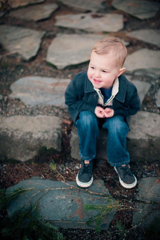 portland-oregon-family-photographer-66