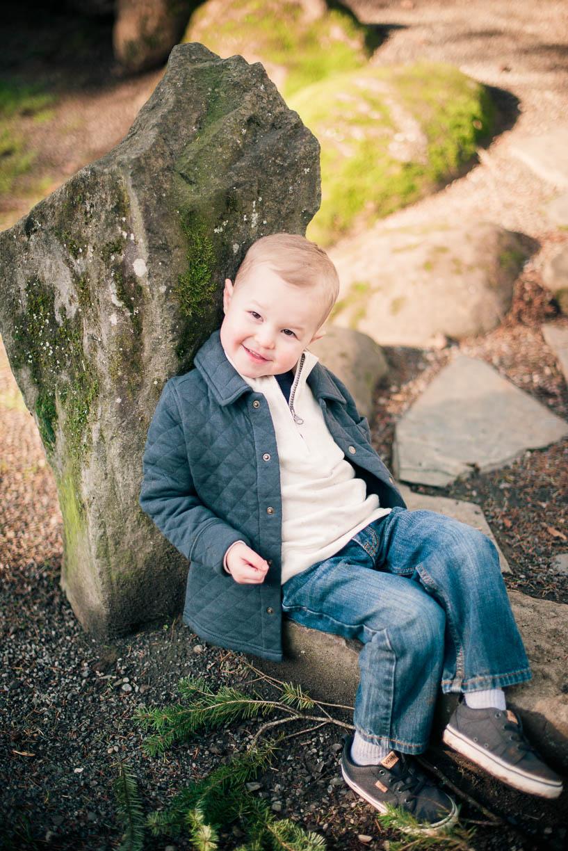 portland-oregon-family-photographer-73