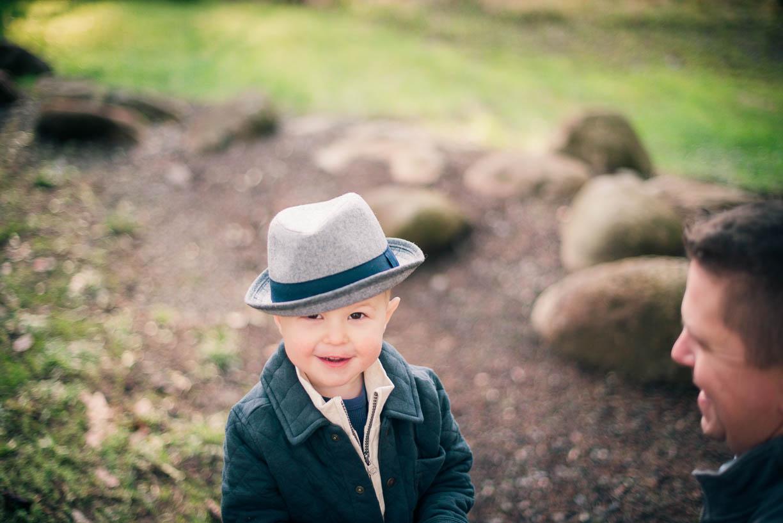 portland-oregon-family-photographer-75