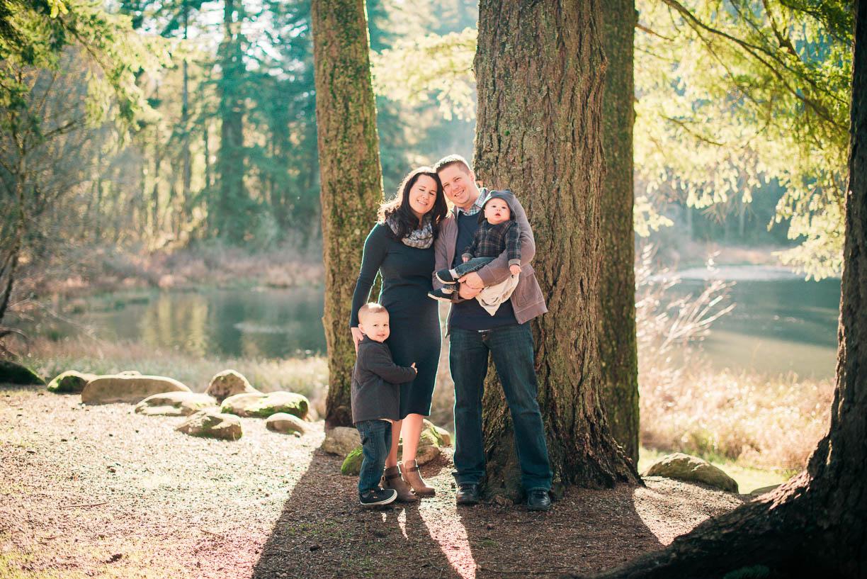 portland-oregon-family-photographer-8