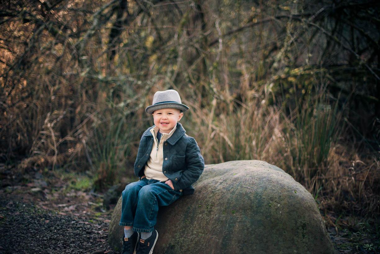 portland-oregon-family-photographer-83
