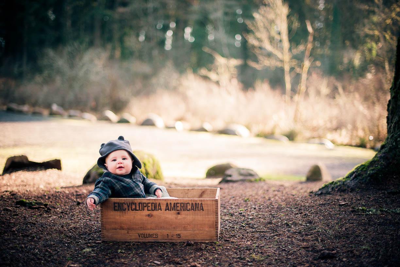 portland-oregon-family-photographer-87
