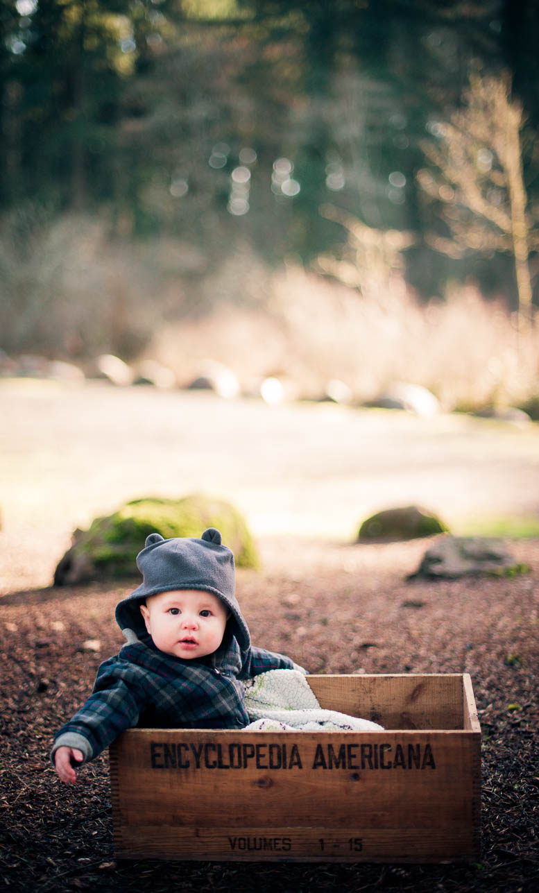 portland-oregon-family-photographer-90