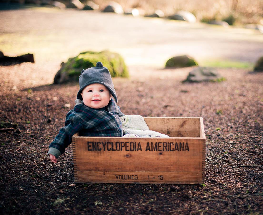 portland-oregon-family-photographer-92