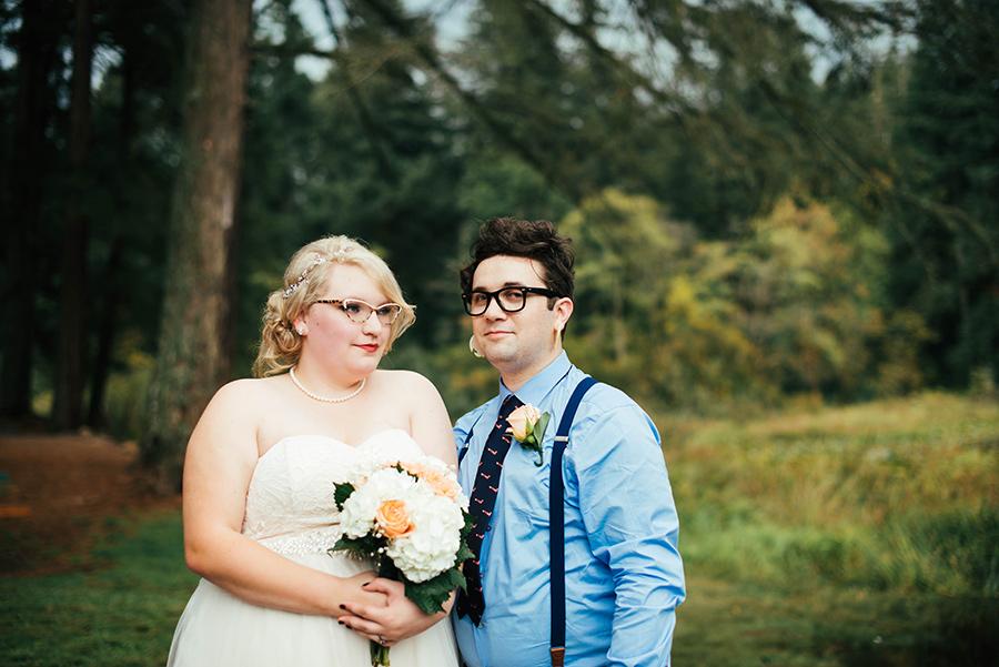 portland-wedding-photographer-lake-wedding-2