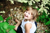 The Wittlin Family / Deltona Newborn and Family Photographer