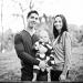 Avner Family – Oviedo Family Photographer