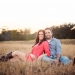 Walker Family – Apopka Couples and Family Photographer
