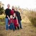 Acker Family – Apopka Family Photographer