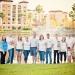 Orlando Family Vacation Photographer, Floridays Resort