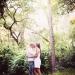 Orlando Engagement Photographer, Vanessa and Henry