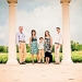 Halverton Family