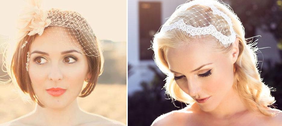 juliet-cap-wedding