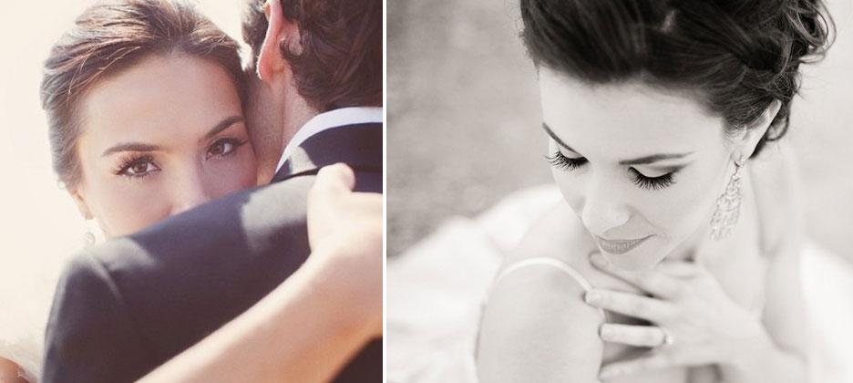 orlando-wedding-photographer-eyelashes