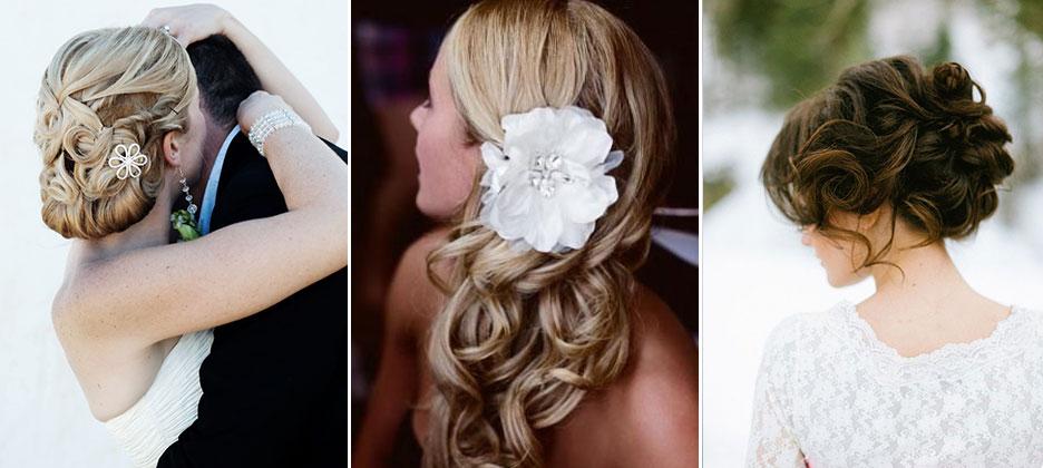wedding-photographer-orlando