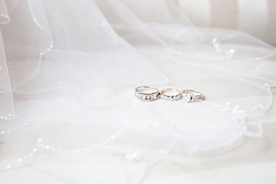 cypress-grove-estate-house-orlando-wedding-photographer