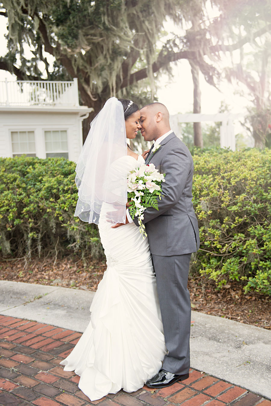 cypress-grove-orlando-wedding-photographer