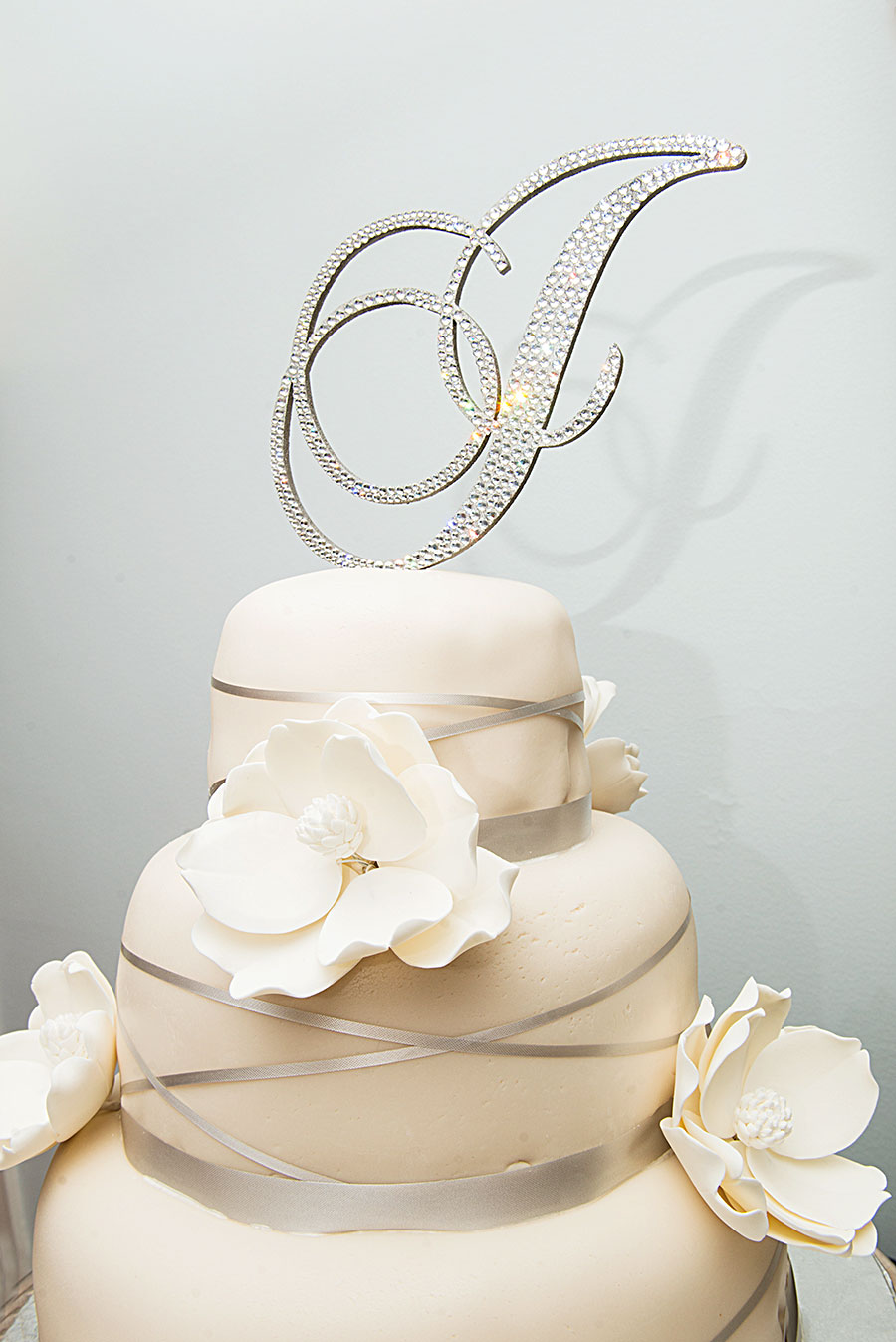 johnson-cake