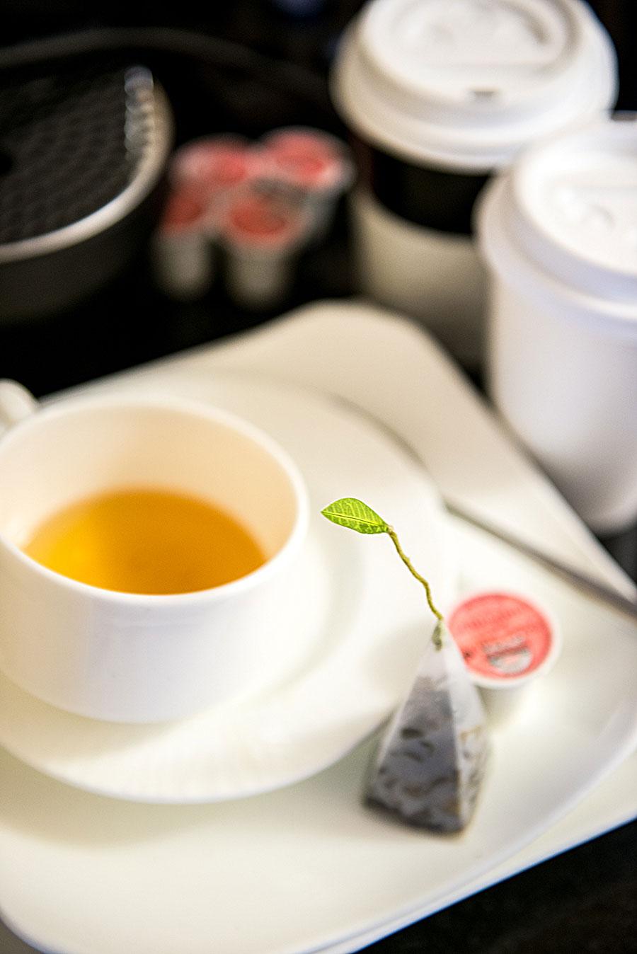 orlando-tea