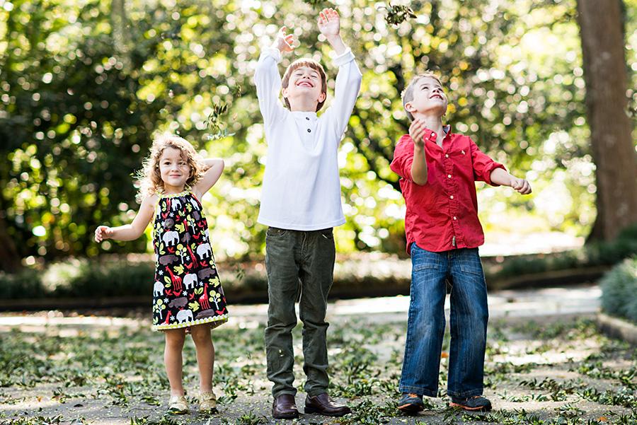 orlando-family-photographer-harry-p-leu-gardens