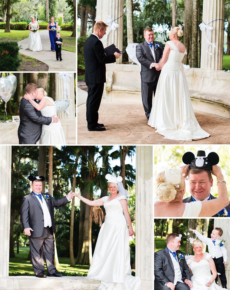 orlando-wedding-photographer-winterpark