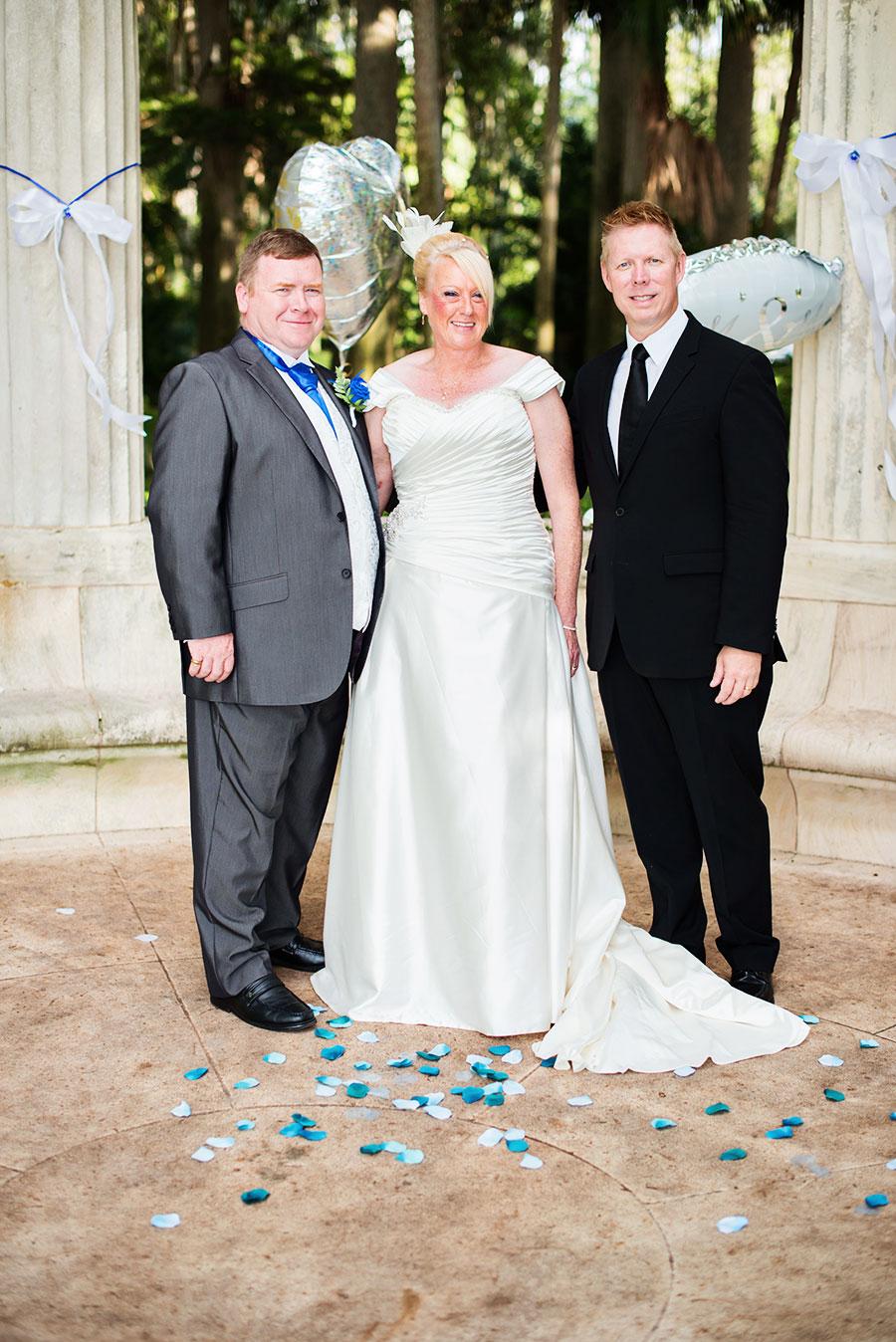 sensational-ceremonies-wedding-orlando