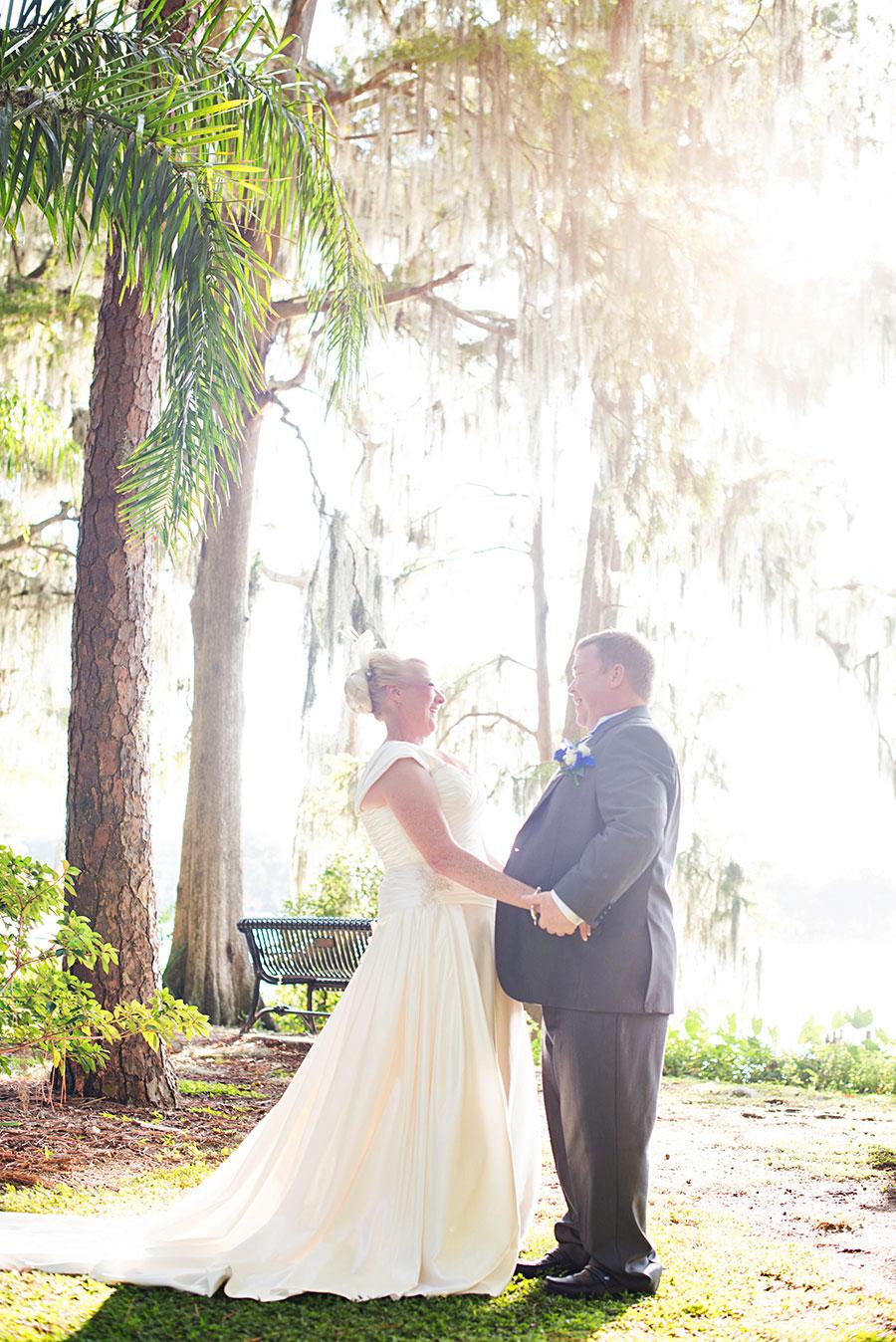 winter-park-kraft-azalea-wedding-photographer