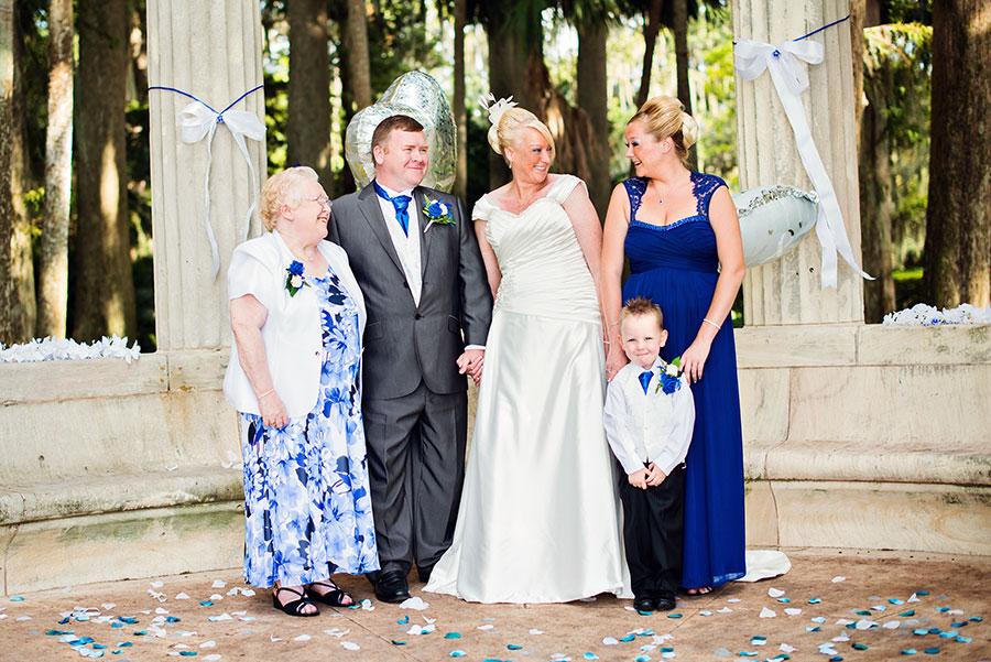 winter-park-wedding-photographer-kraft-azalea