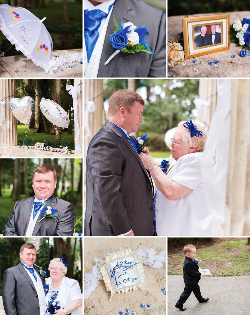 winter-park-wedding-photographer