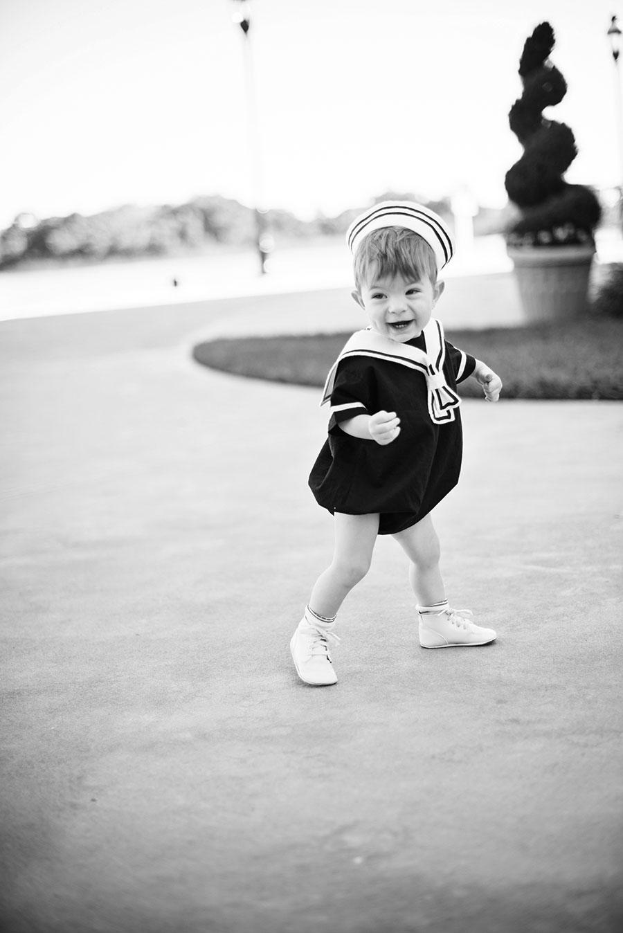 grand-floridian-family-photographer-3