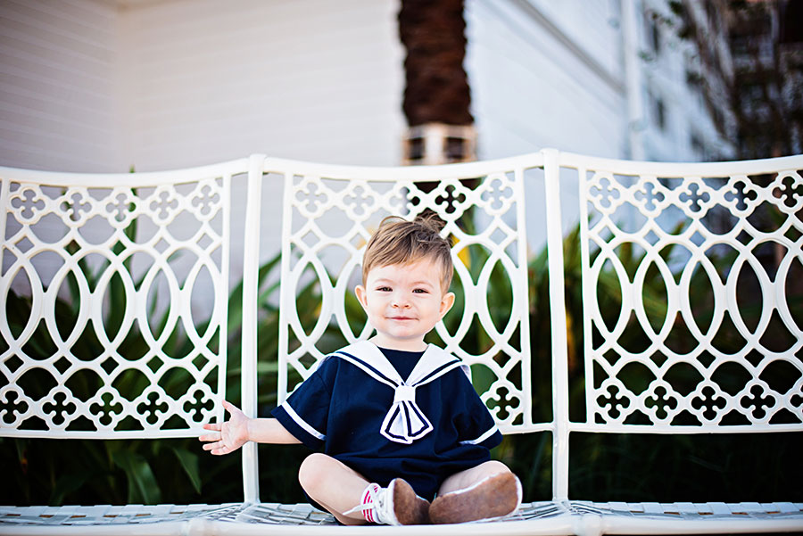 grand-floridian-family-photographer-8
