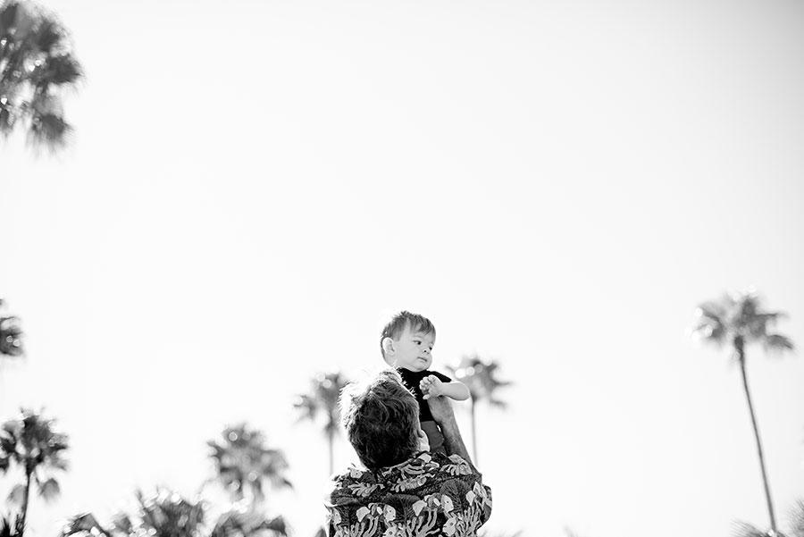 grand-floridian-photographer-family-13