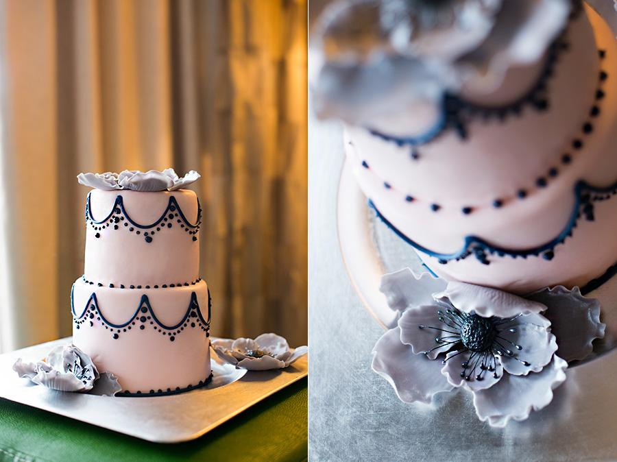 orlando-engagement-wedding-photographer