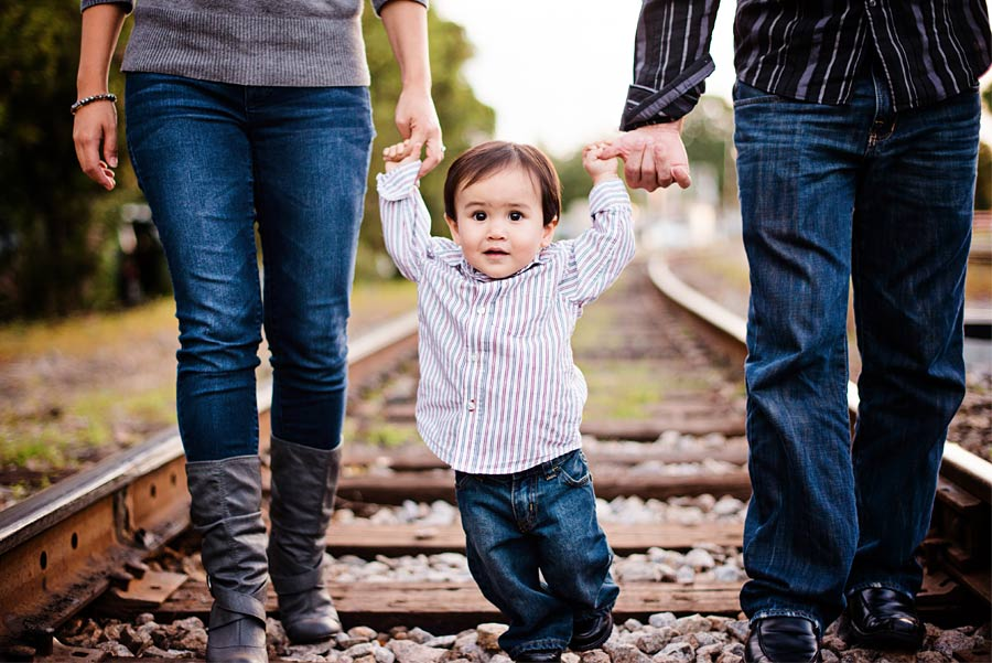 orlando-family-photographer