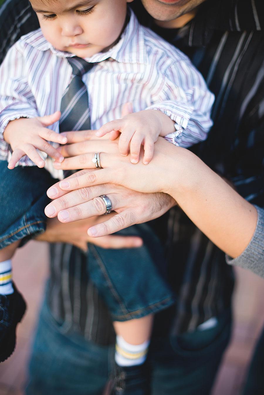 orlando-fl-family-photographer-12