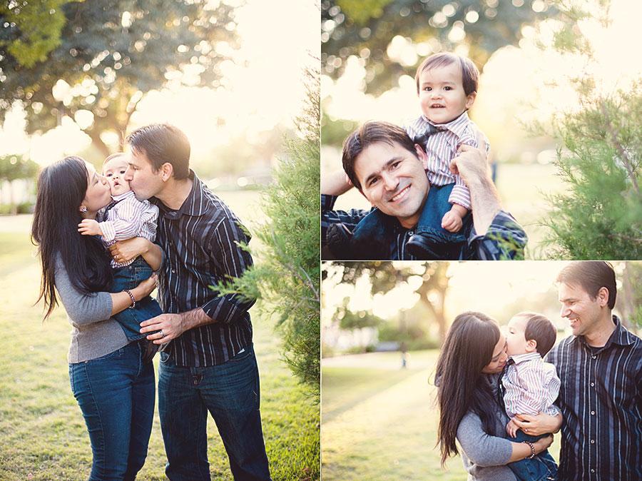 orlando-fl-family-photographer-14