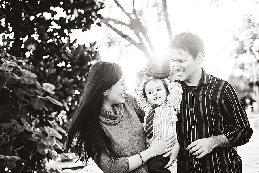 orlando-fl-family-photographer-15