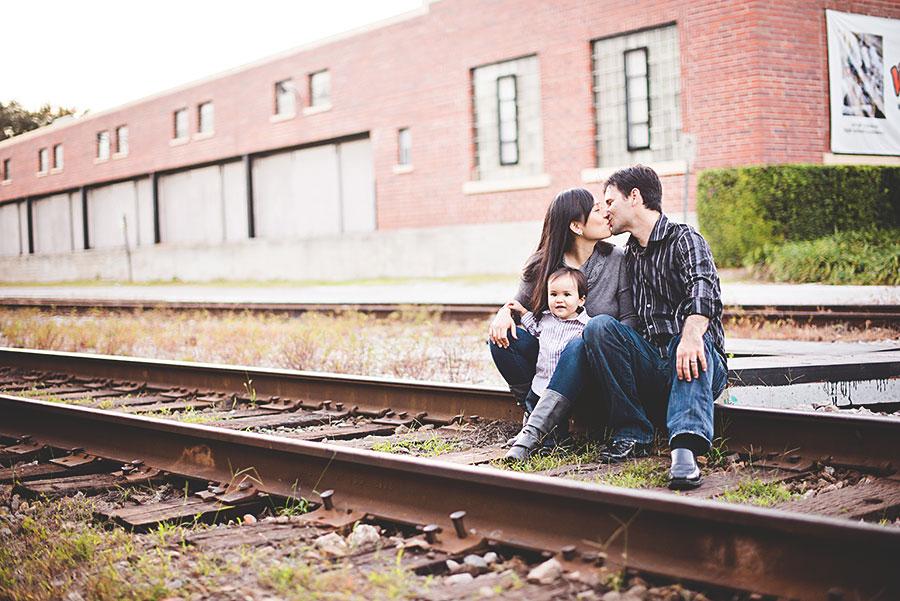orlando-fl-family-photographer-18